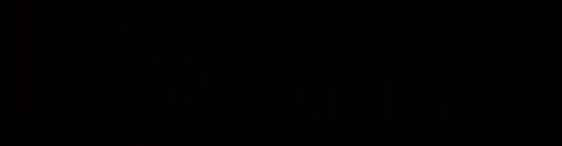 Lip Lupinus公式新着情報